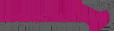 Praxis Serbesis Logo