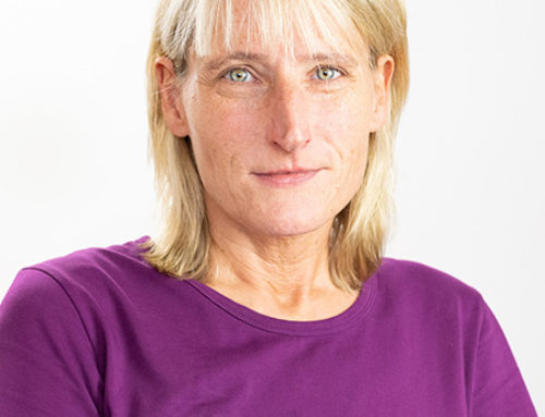 Manuela Resch